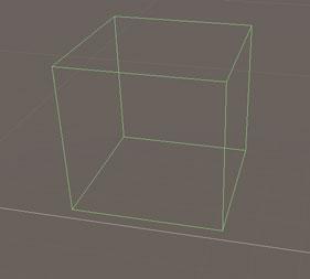 Box Collider