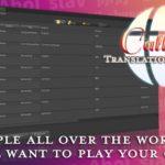 【Unity】Calliope – Translation Managerという翻訳管理ツールを作りました