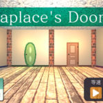 Laplace's Doors